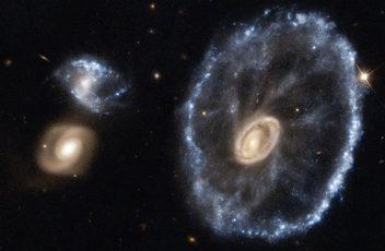 cartwheel-galaxy